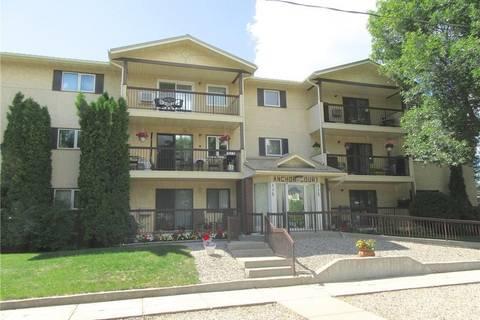 Condo for sale at 115 8th St Unit 104 Weyburn Saskatchewan - MLS: SK781644