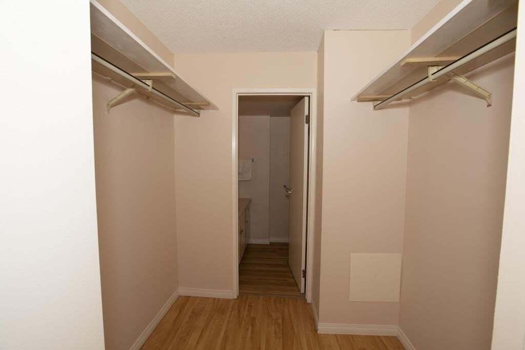 Condo for sale at 11511 130 St NW Unit 104 Edmonton Alberta - MLS: E4202341