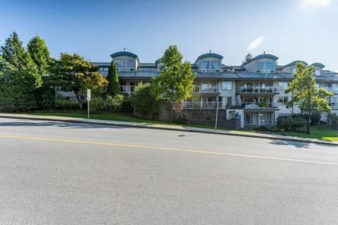 Condo for sale at 11519 Burnett St Unit 104 Maple Ridge British Columbia - MLS: R2412144