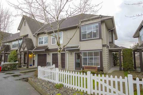 Townhouse for sale at 12099 237 St Unit 104 Maple Ridge British Columbia - MLS: R2436710