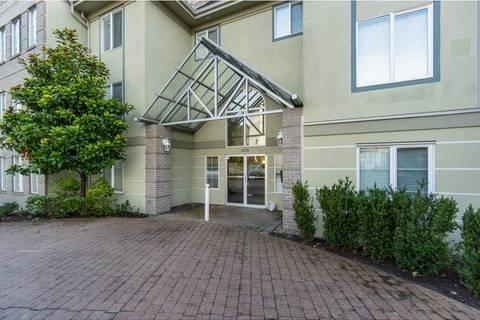 Condo for sale at 12125 75a Ave Unit 104 Surrey British Columbia - MLS: R2411249