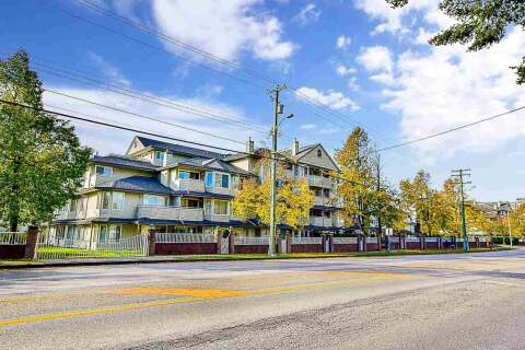 Condo for sale at 12160 80 Ave Unit 104 Surrey British Columbia - MLS: R2499055