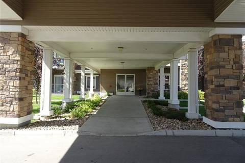 Condo for sale at 1300 Stockton St Unit 104 Regina Saskatchewan - MLS: SK784396
