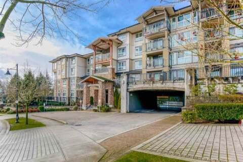 Condo for sale at 1330 Genest Wy Unit 104 Coquitlam British Columbia - MLS: R2460064