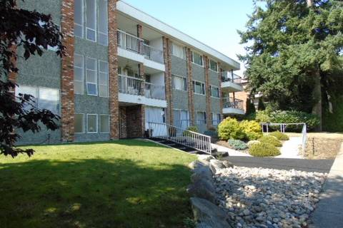 Condo for sale at 1331 Fir St Unit 104 White Rock British Columbia - MLS: R2416557