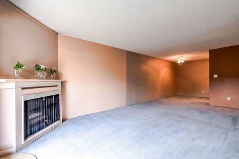 Condo for sale at 13507 96 Ave Unit 104 Surrey British Columbia - MLS: R2370161