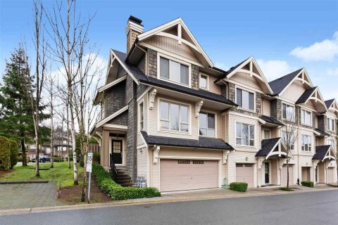 Townhouse for sale at 1369 Purcell Dr Unit 104 Coquitlam British Columbia - MLS: R2526525