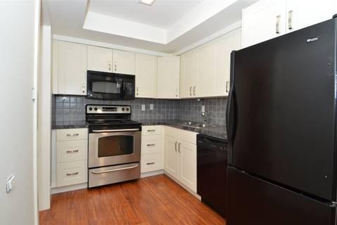 Condo for sale at 1381 Martin St Unit 104 White Rock British Columbia - MLS: R2443318