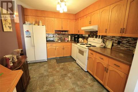 Condo for sale at 1442 102nd St Unit 104 North Battleford Saskatchewan - MLS: SK768206