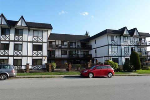 Condo for sale at 145 18th St W Unit 104 North Vancouver British Columbia - MLS: R2427408