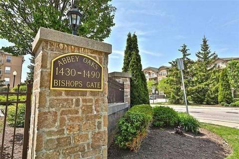 104 - 1450 Bishops Gate, Oakville | Image 1