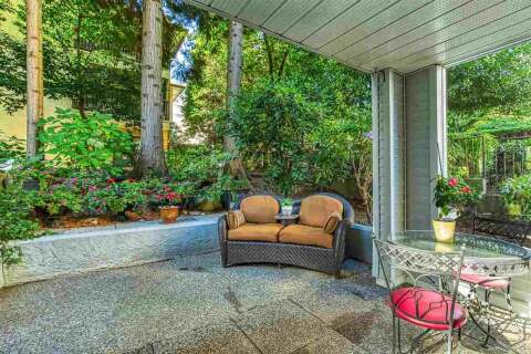 Condo for sale at 1473 Blackwood St Unit 104 White Rock British Columbia - MLS: R2510942