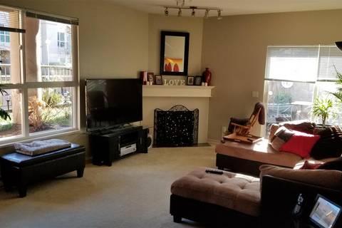 Condo for sale at 14981 101a Ave Unit 104 Surrey British Columbia - MLS: R2337682