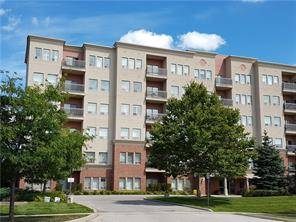 Condo for sale at 1499 Nottinghill Gt Unit 104 Oakville Ontario - MLS: O4594113