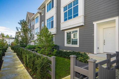 Townhouse for sale at 15268 28 Ave Unit 104 Surrey British Columbia - MLS: R2411948