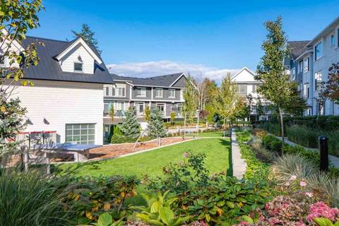 Townhouse for sale at 15268 28 Ave Unit 104 Surrey British Columbia - MLS: R2437736