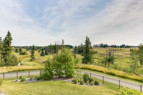 Condo for sale at 1623 James Mowatt Tr Sw Unit 104 Edmonton Alberta - MLS: E4154209