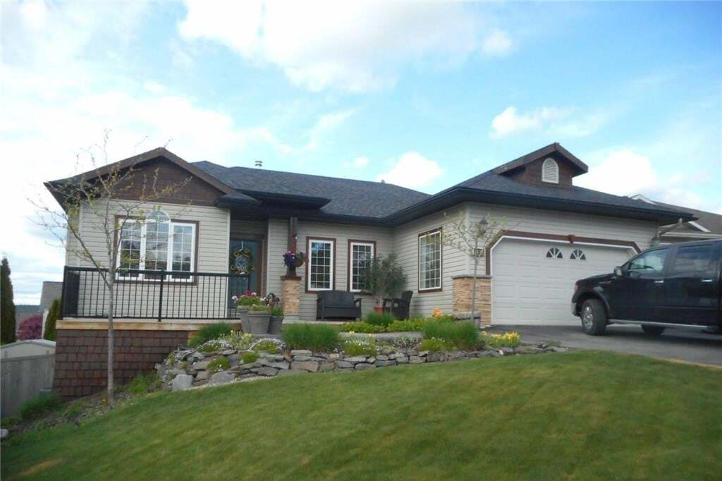 House for sale at 104 16th Street S  Cranbrook South British Columbia - MLS: 2437818