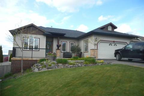 House for sale at 104 16th St South Cranbrook British Columbia - MLS: 2437818