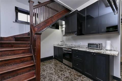 Apartment for rent at 17 Marlborough Ave Unit 104 Ottawa Ontario - MLS: 1146965