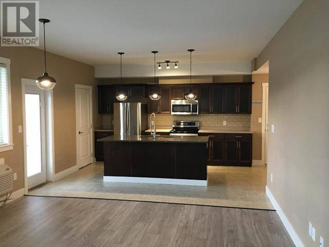 Condo for sale at 1701 Menzies Street  Unit 104 Merritt British Columbia - MLS: 155600