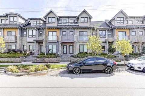 Townhouse for sale at 1708 55a St Unit 104 Delta British Columbia - MLS: R2448768