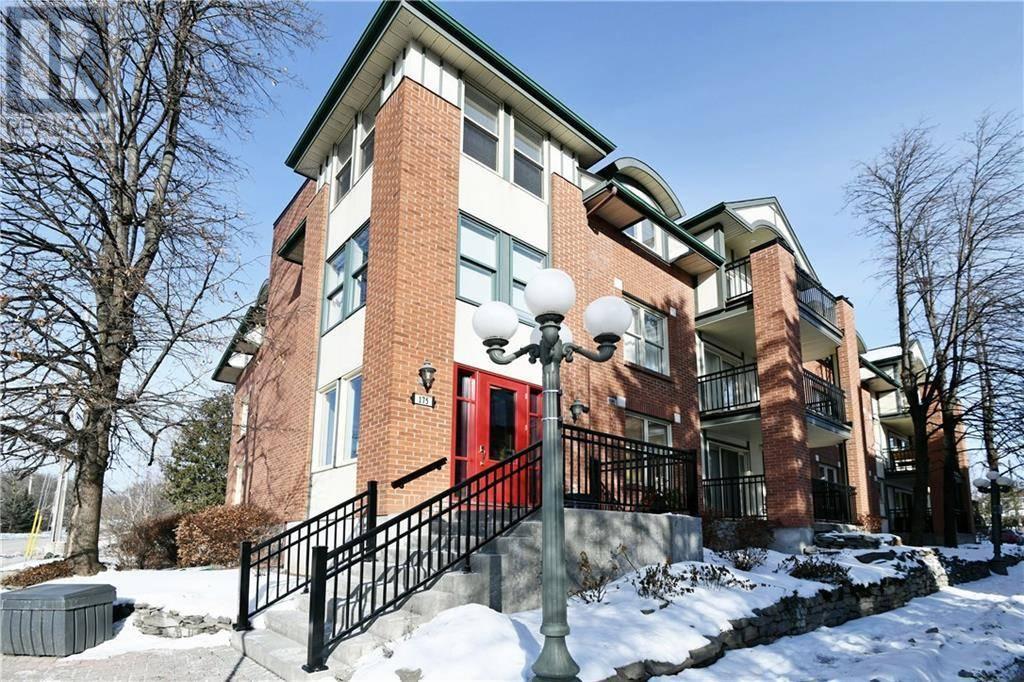 104 - 175 Woodbine Place, Ottawa | Image 1