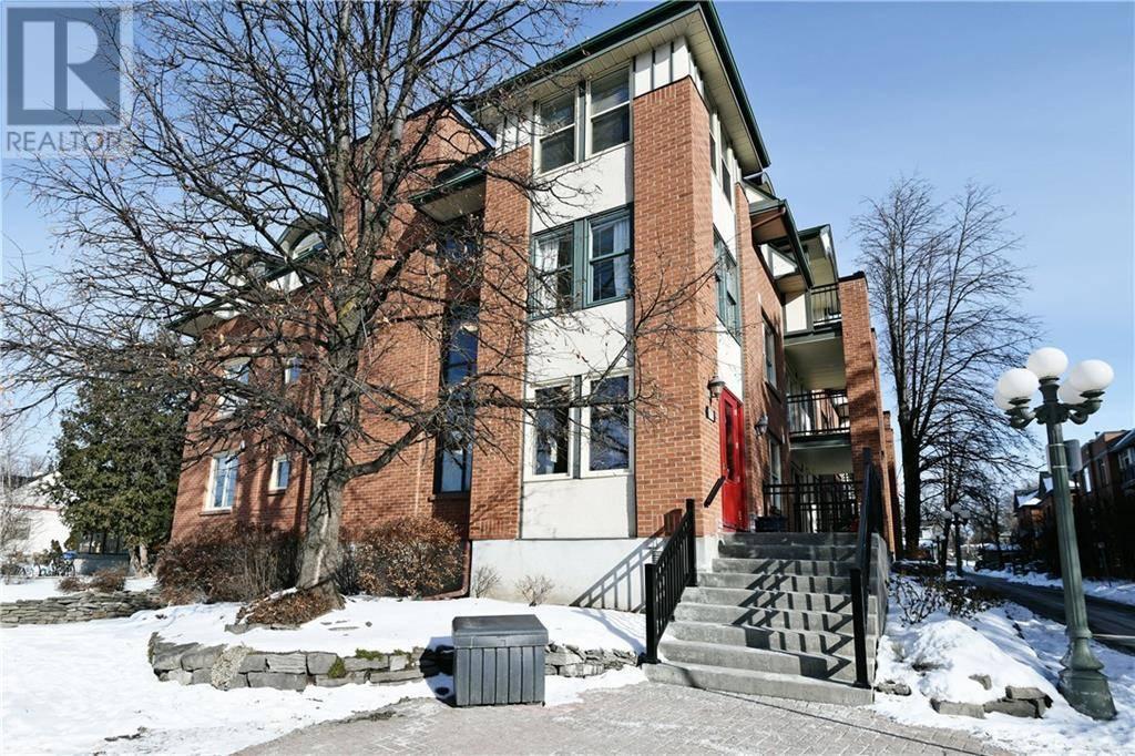 104 - 175 Woodbine Place, Ottawa | Image 2