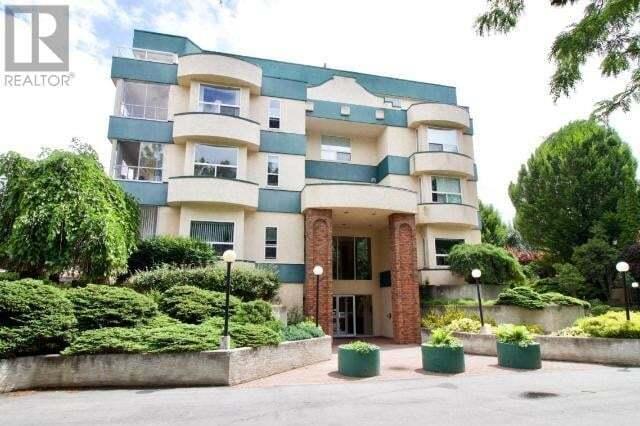 Condo for sale at 1750 Atkinson St Unit 104 Penticton British Columbia - MLS: 184340