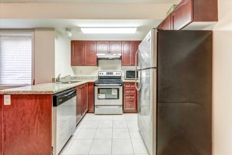 Condo for sale at 1795 Markham Rd Unit 104 Toronto Ontario - MLS: E4982075