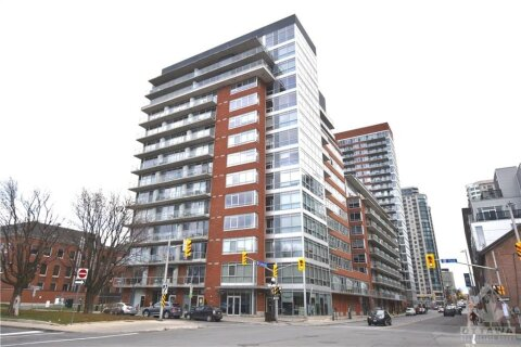 Commercial property for sale at 180 York St Unit 104 Ottawa Ontario - MLS: 1219942