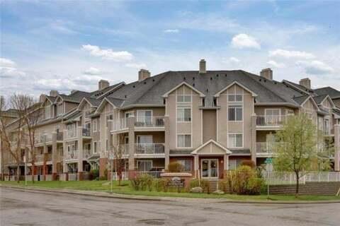 Condo for sale at 1808 36 Ave Southwest Unit 104 Calgary Alberta - MLS: C4297457
