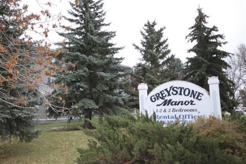 Condo for sale at 1822 Eaglesham Ave Unit 104 Weyburn Saskatchewan - MLS: SK797469