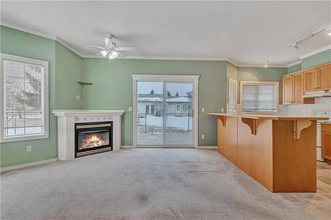 Condo for sale at 1902 23 St Unit 104 Didsbury Alberta - MLS: C4290570