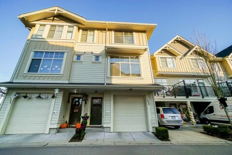 Townhouse for sale at 19525 73 Ave Unit 104 Surrey British Columbia - MLS: R2512441