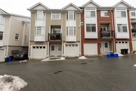 Townhouse for sale at 19551 66 Ave Unit 104 Surrey British Columbia - MLS: R2343391
