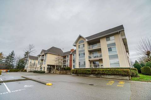 Condo for sale at 19835 64 Ave Unit 104 Langley British Columbia - MLS: R2423748