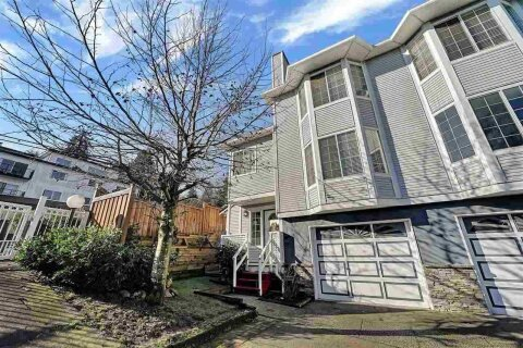 Townhouse for sale at 2003 Clarke St Unit 104 Port Moody British Columbia - MLS: R2516317