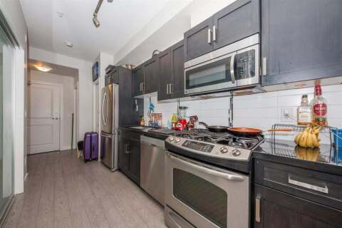 Condo for sale at 20068 Fraser Highway Ave Unit 104 Langley British Columbia - MLS: R2494750