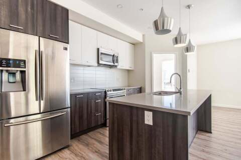 Condo for sale at 20087 68 Ave Unit 104 Langley British Columbia - MLS: R2479956