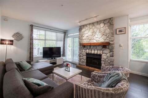 Condo for sale at 20228 54 Ave Unit 104 Langley British Columbia - MLS: R2510250
