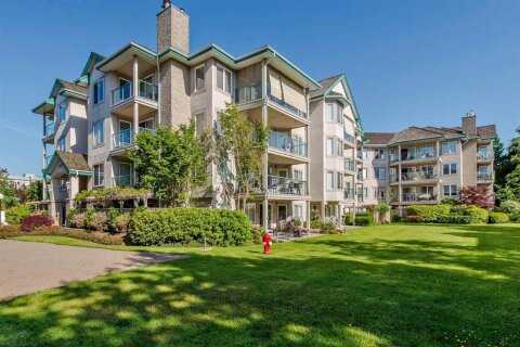 Condo for sale at 20453 53 Ave Unit 104 Langley British Columbia - MLS: R2520462