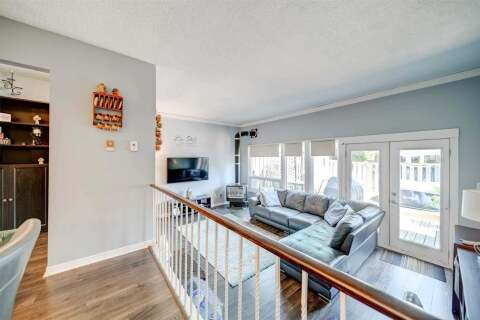Condo for sale at 2050 Upper Middle Rd Unit 104 Burlington Ontario - MLS: W4813610