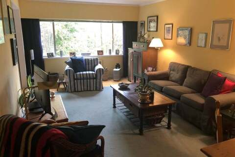 Condo for sale at 2146 43rd Ave W Unit 104 Vancouver British Columbia - MLS: R2503696