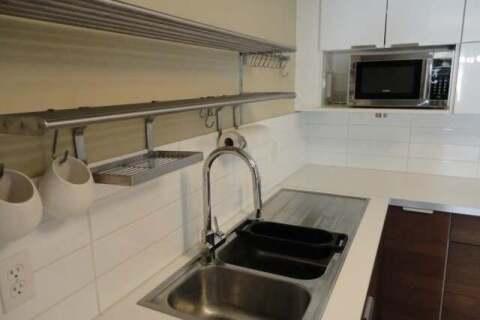 Condo for sale at 2160 Cornwall St Unit 104 Regina Saskatchewan - MLS: SK803105