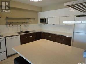 Condo for sale at 2160 Cornwall St Unit 104 Regina Saskatchewan - MLS: SK764521
