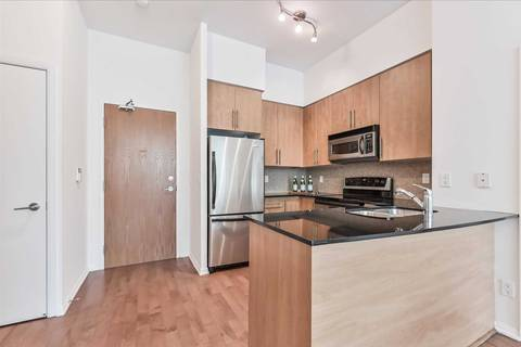 Condo for sale at 219 Fort York Blvd Unit 104 Toronto Ontario - MLS: C4457091