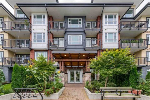 Condo for sale at 22562 121 Ave Unit 104 Maple Ridge British Columbia - MLS: R2510973