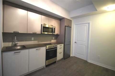 Condo for sale at 2315 Danforth Ave Unit 104 Toronto Ontario - MLS: E4806174