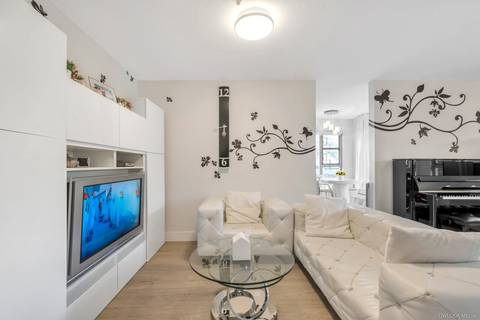 Condo for sale at 2388 Western Pw Unit 104 Vancouver British Columbia - MLS: R2346956